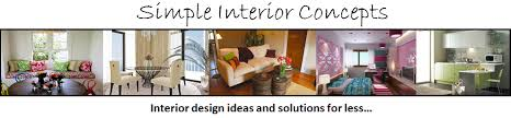 home interior concepts simple interior concepts logo png
