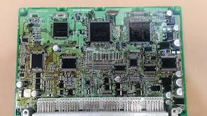 lexus gs300 forum australia gs300 2005 auto transmission problem fix lexus gs250 gs350