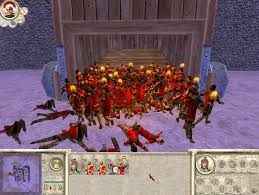 total siege stop defending bull total war forums