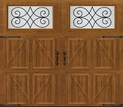 design your garage door and get free estimate online at www design your garage door and get free estimate online at www ccmgaragedoors com