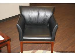 Wood Waiting Room Chairs Facility Services Group Leather Waiting Room Chairs Abatl