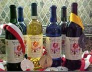 south coast winery romanza love this wine cooking pinterest