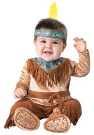 infant thanksgiving child indian costumes thanksgiving indian costumes