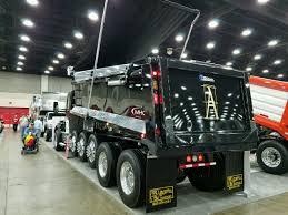 austin trucking llc