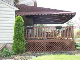 Awnings Pa Outdoor Patio Covers York Pa York Tent U0026 Awning Co