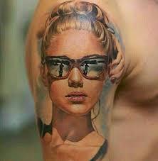 155 best 3d tattoos designs for 2018 tattoosboygirl