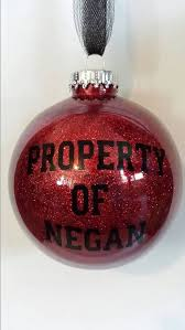 13 best the walking dead images on pinterest zombie christmas