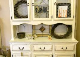 Kitchen Hutch Cabinet Superb Photos Of Kitchen Rugs Washable Top High End Kitchen