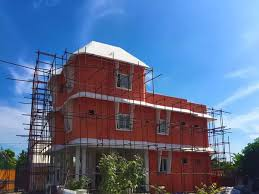 build a home how to build a home cost effectively in chennai quora
