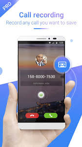 call dialer apk pixelphone apk for android