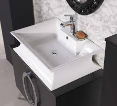kitchen beautiful bathroom tub faucets wall faucet cheap