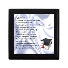 graduation boxes graduation gift boxes keepsake boxes zazzle