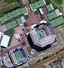 map us open us open tennis tournament guide buying tickets best seats and