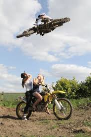 motocross biking 63 best dirt bike quad poses ideas images on pinterest dirtbikes