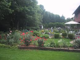 Blue Ribbon Landscaping by Marlton Resident Wins Blue Ribbon For Garden In Philadelphia