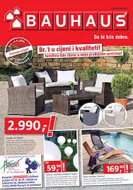 bauhaus katalog akcija od 08 05 04 06 2015 by catalog hr issuu