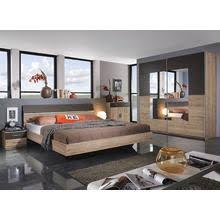 ensemble chambre à coucher chambre à coucher adulte lit matelas et meubles de chambres sur