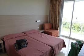 chambre d hote salou notre chambre surannée photo de sol costa daurada salou tripadvisor