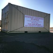 stanley container storage home facebook