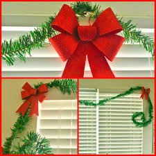 Dollar Tree Christmas Items - christmas decorations dollar tree all ideas about christmas and