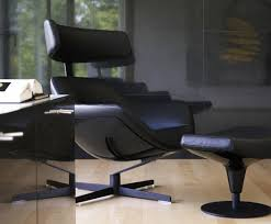 Cassina Armchair 277 Auckland Lounge Chairs From Cassina Architonic
