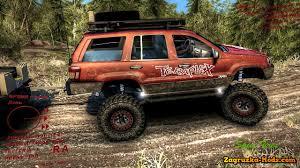 jeep cherokee modified cherokee download game mods ets 2 ats fs 17 cs go gta 5