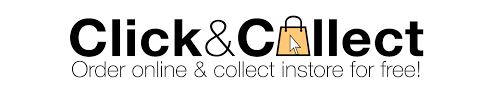 Order Online Pickup In Store by Click And Collect