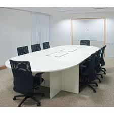 Western Conference Table Conference Tables Meeting Conference Tables Manufacturer From
