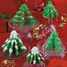3d christmas tree cookie recipe good cookie recipes