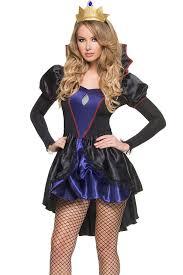Snow White Halloween Costume Women Cheap Snow White Witch Costume Aliexpress
