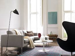 Saarinen Coffee Table Lovable Saarinen Coffee Table Best Images About Coffee Table And
