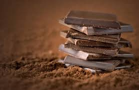 chocolate for your 100 g of chocolate daily linked
