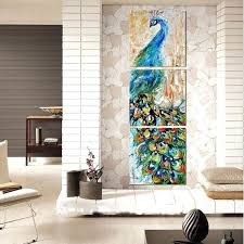 home decor accessories uk home decor and accessories luxury home decor accessories uk
