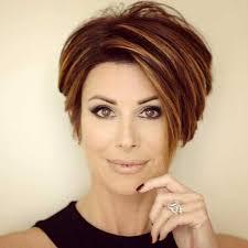 short hair cut style alanlisi com alanlisi com