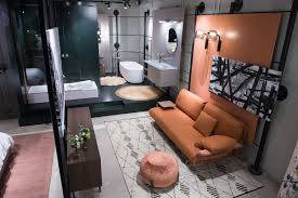 home design store uk new design concept store rb12 opens in london pr agency caro