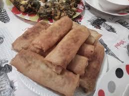 cuisine lalla صح فطوركم cuisine lalla mira