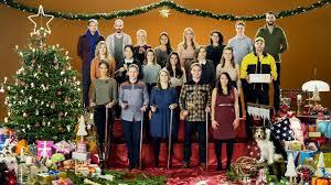 zalando si e social komponieren sie ihr zalando weihnachtslied fashion