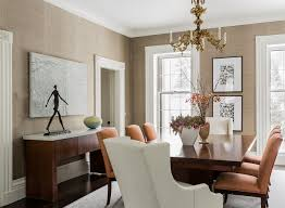 jamaica pond residence elms interior design dining room