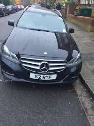 mercedes wandsworth mercedes gl350 cdi amg sport 7 seater top top spec in wandsworth