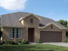 New Houses For Sale Houston Tx The Spruce 4019 Model U2013 4br 3ba Homes For Sale In Houston Tx