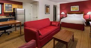 Interior Design Show Las Vegas Extended Stay Hotel In Las Vegas Residence Inn Las Vegas