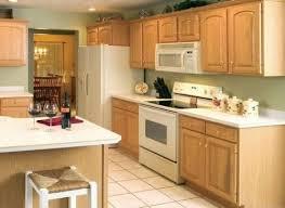 kitchens with light oak cabinets kitchen colors with light oak cabinets new best 25 honey oak