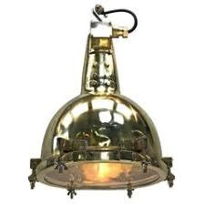 Lighting Fixtures Industrial by Industrial Lighting U0026 Light Fixtures 1 257 For Sale At 1stdibs