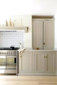 Chalk Paint Kitchen Cabinets How To Chalk Paint Kitchen Cabinets Ways To Use Chip New Chalk