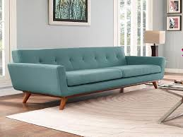 Blue Modern Sofa Living Room Blue Sofa New Modern Sofas Empire Light Blue Sofa