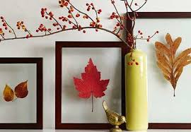 Decorating Your Home For Fall Fall Decorating Ideas 10 Budget Ways To Dress Your Home For
