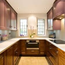 c kitchen ideas c kitchen designs 100 images 84 custom luxury kitchen island