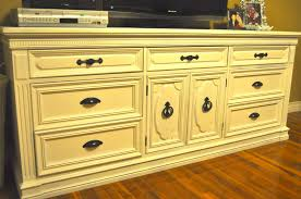 Design Ideas For Bedroom Bedroom Furniture Bedroom Interior Wonderful White Wooden With