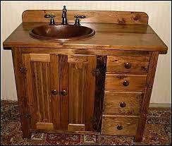 Furniture Style Vanity Vanities French Style Bathroom Vanities 561557820 Country Style