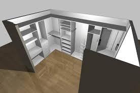 l tables for bedroom corner storage l shape vestidores pinterest corner storage